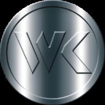 Logo Wengeler & Kalthoff Hammerwerke GmbH & Co. KG